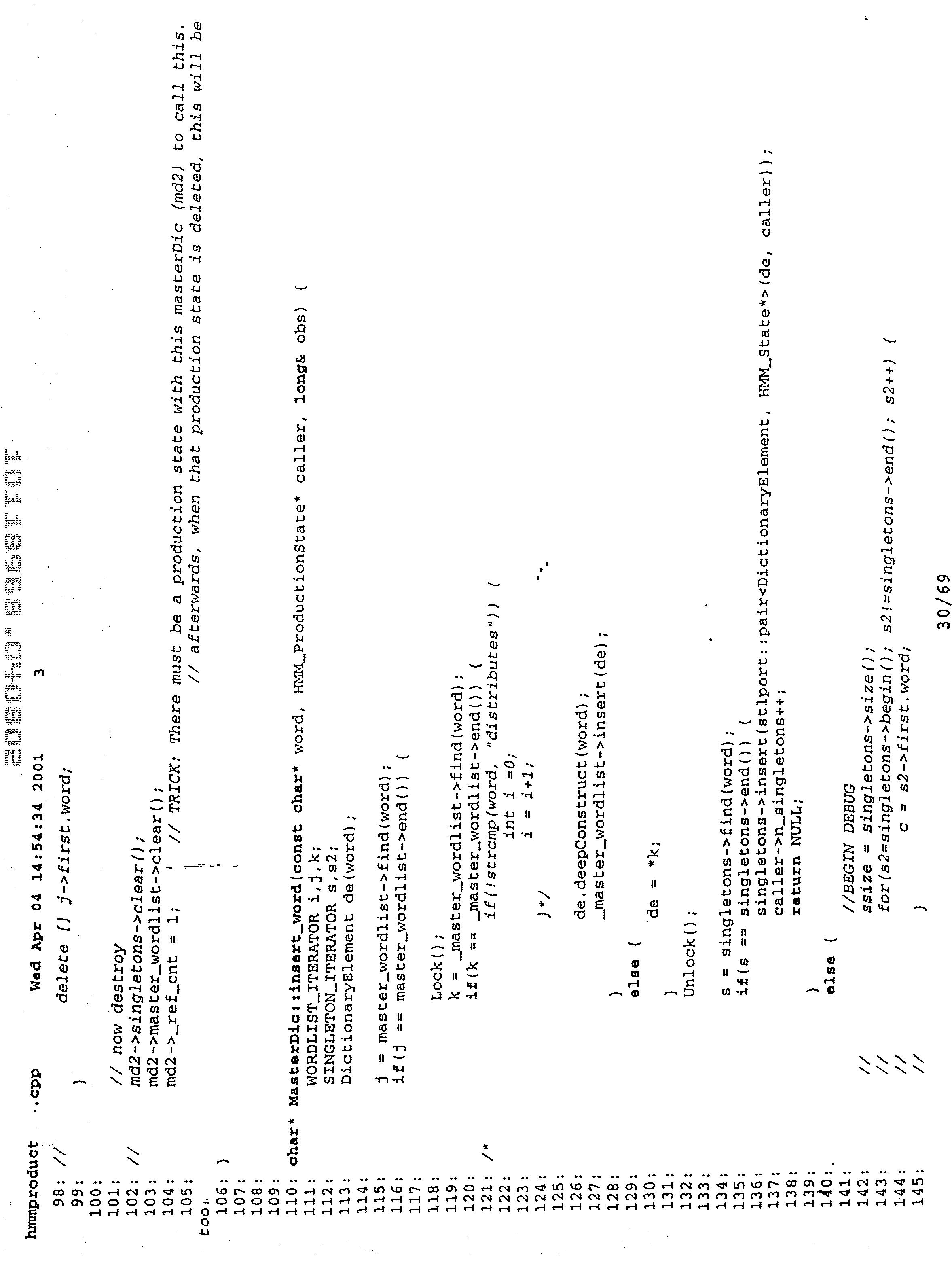 Figure US20020165717A1-20021107-P00124