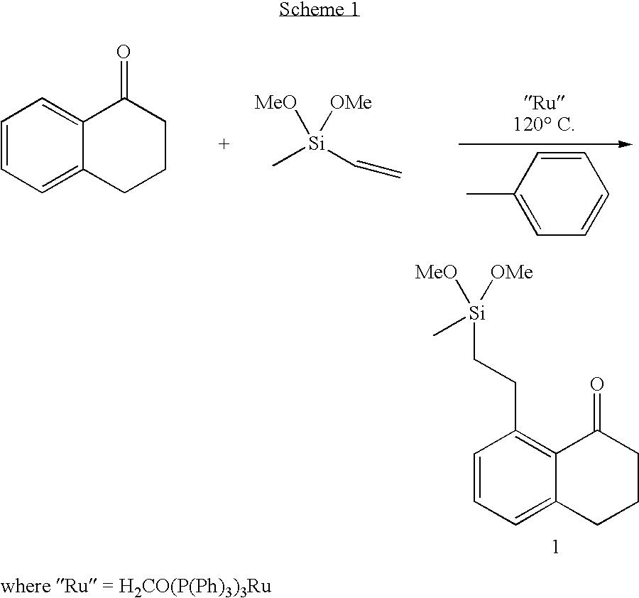 Figure US06879861-20050412-C00005
