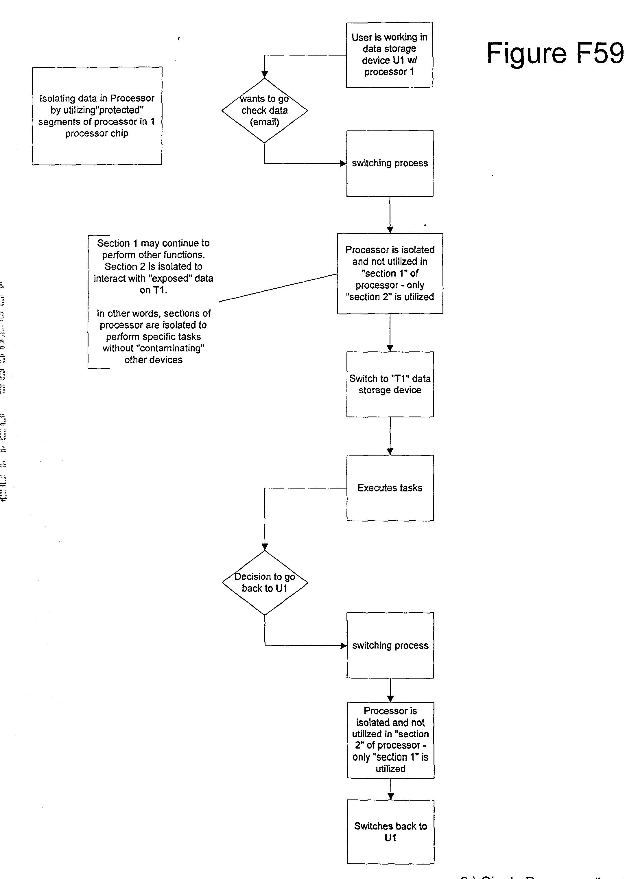 Figure US20020194533A1-20021219-P00162