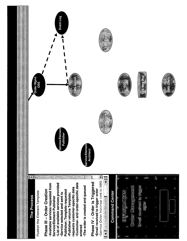 Figure US20080126406A1-20080529-P00312