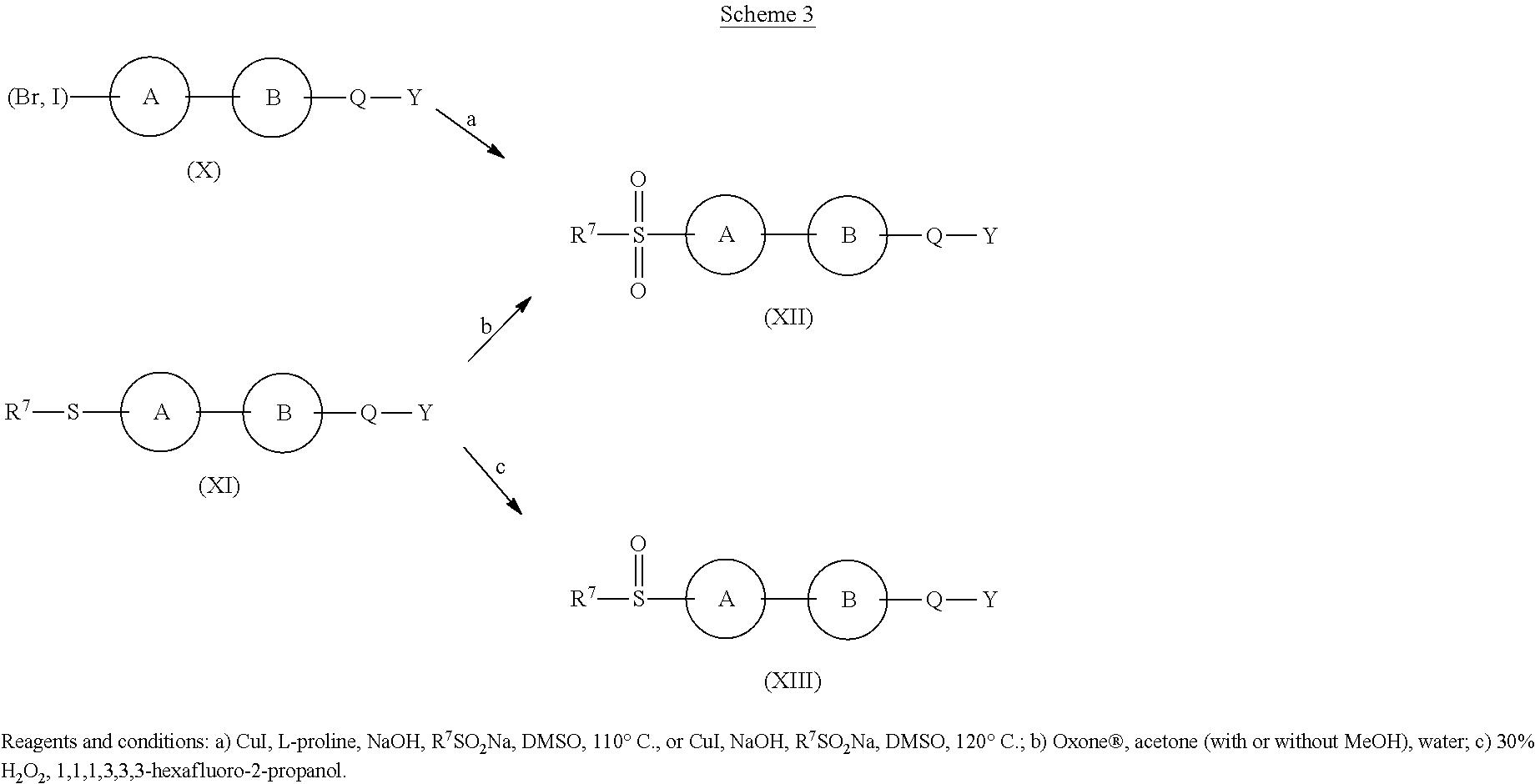 Figure US20120077812A1-20120329-C00019