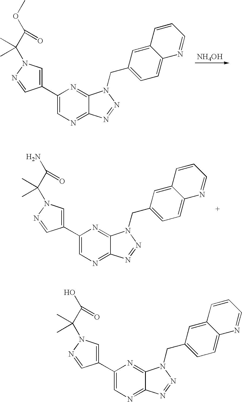 Figure US20100105656A1-20100429-C00039