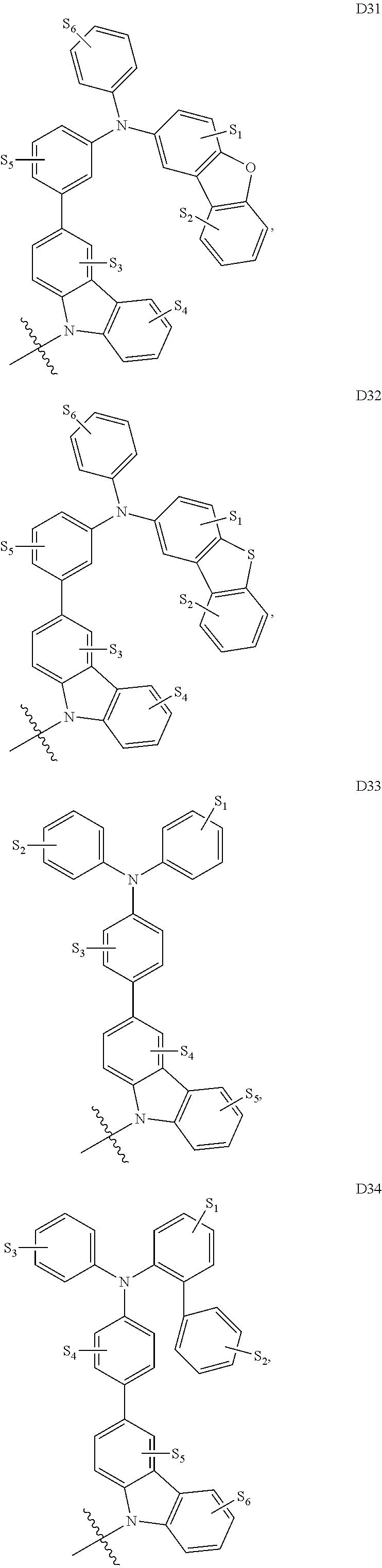 Figure US09324949-20160426-C00390