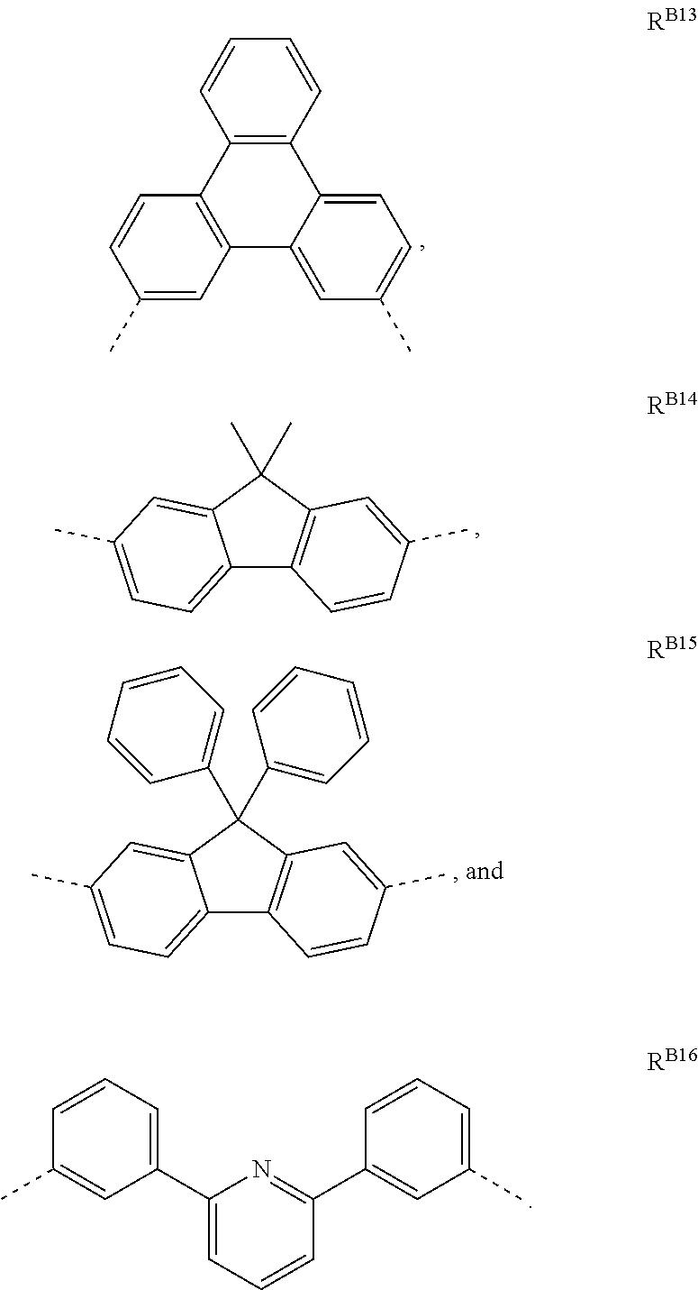 Figure US09761814-20170912-C00275