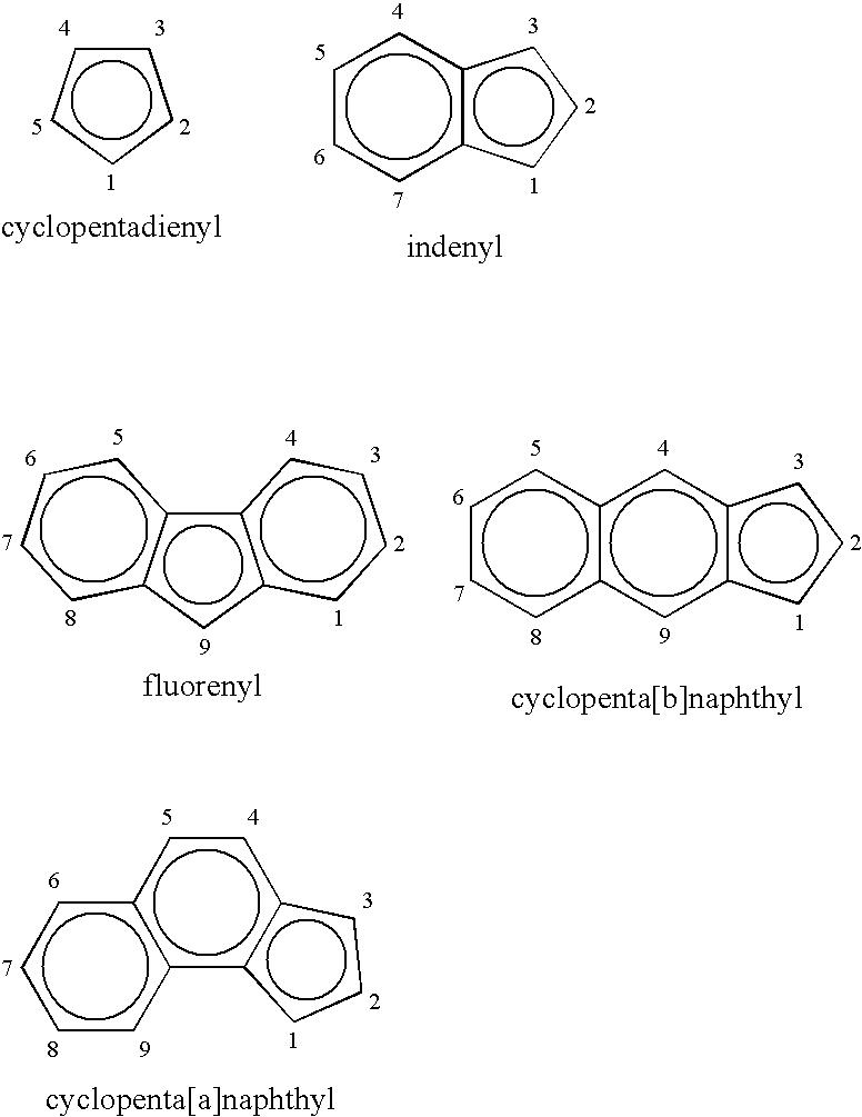 Figure US07709670-20100504-C00003