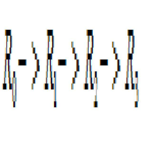 Figure 112011049699081-pct00042