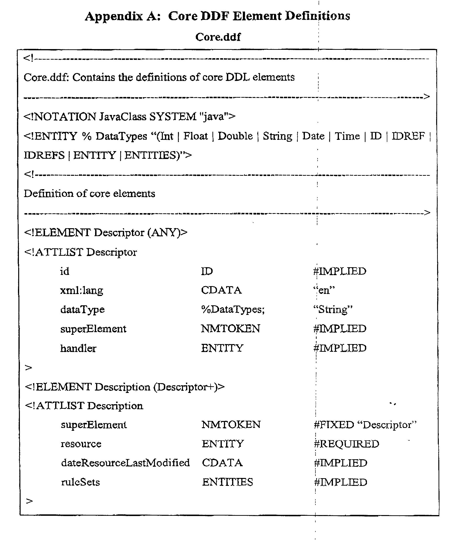 Figure US20030208473A1-20031106-P00001