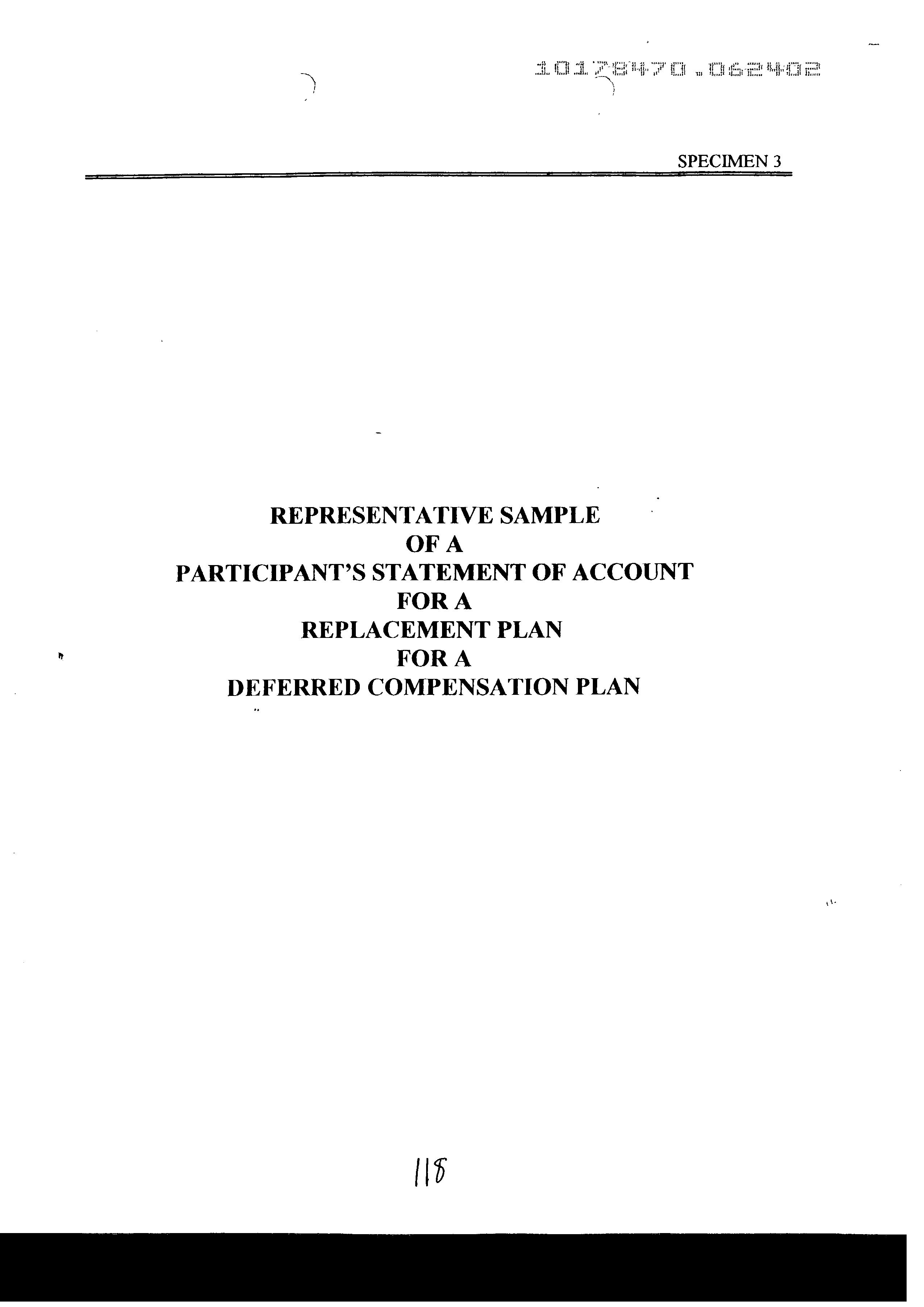 Figure US20030078815A1-20030424-P00008
