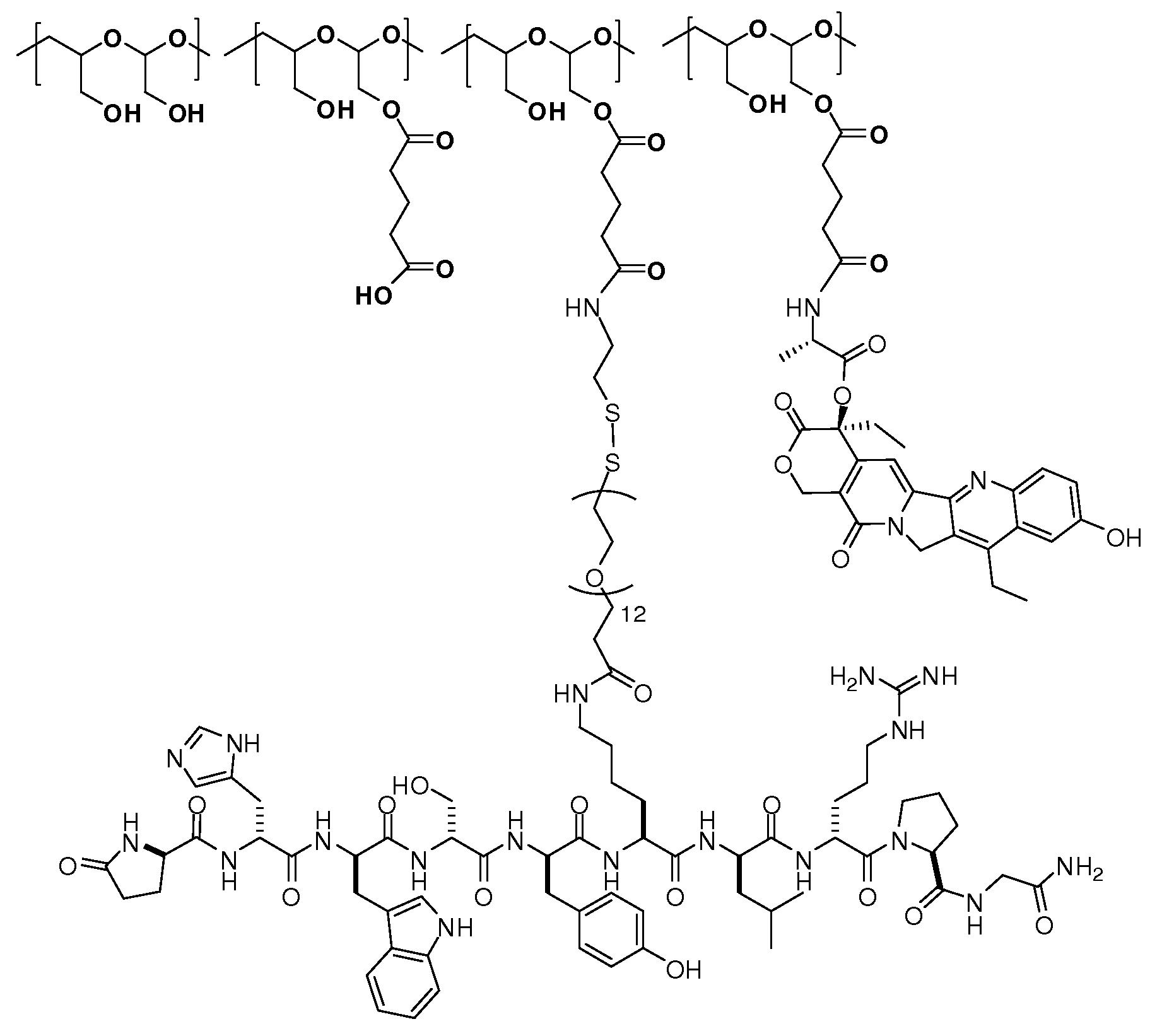 Figure 112014001971018-pct00288