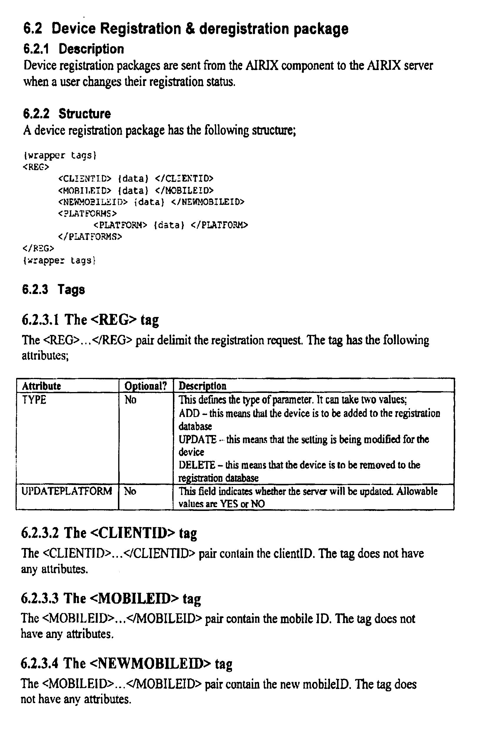 Figure US20060036941A1-20060216-P00030