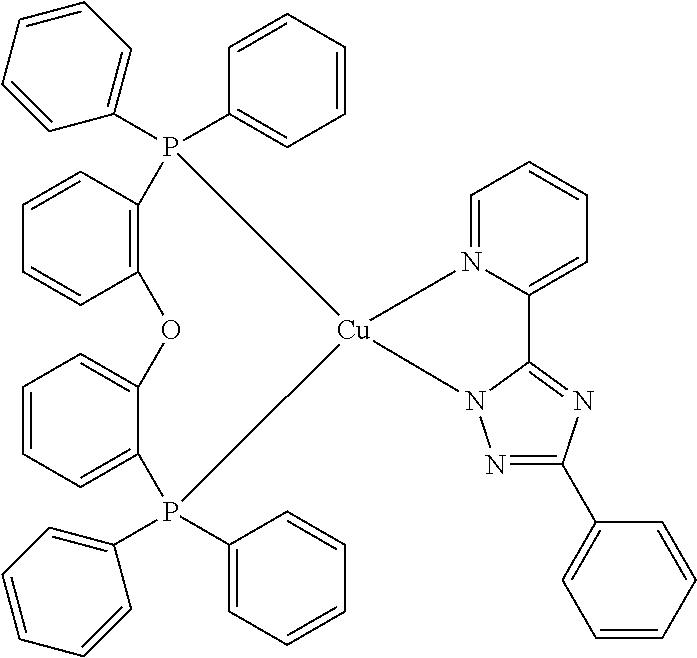 Figure US09725476-20170808-C00163