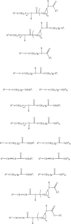 Figure US07632932-20091215-C00010