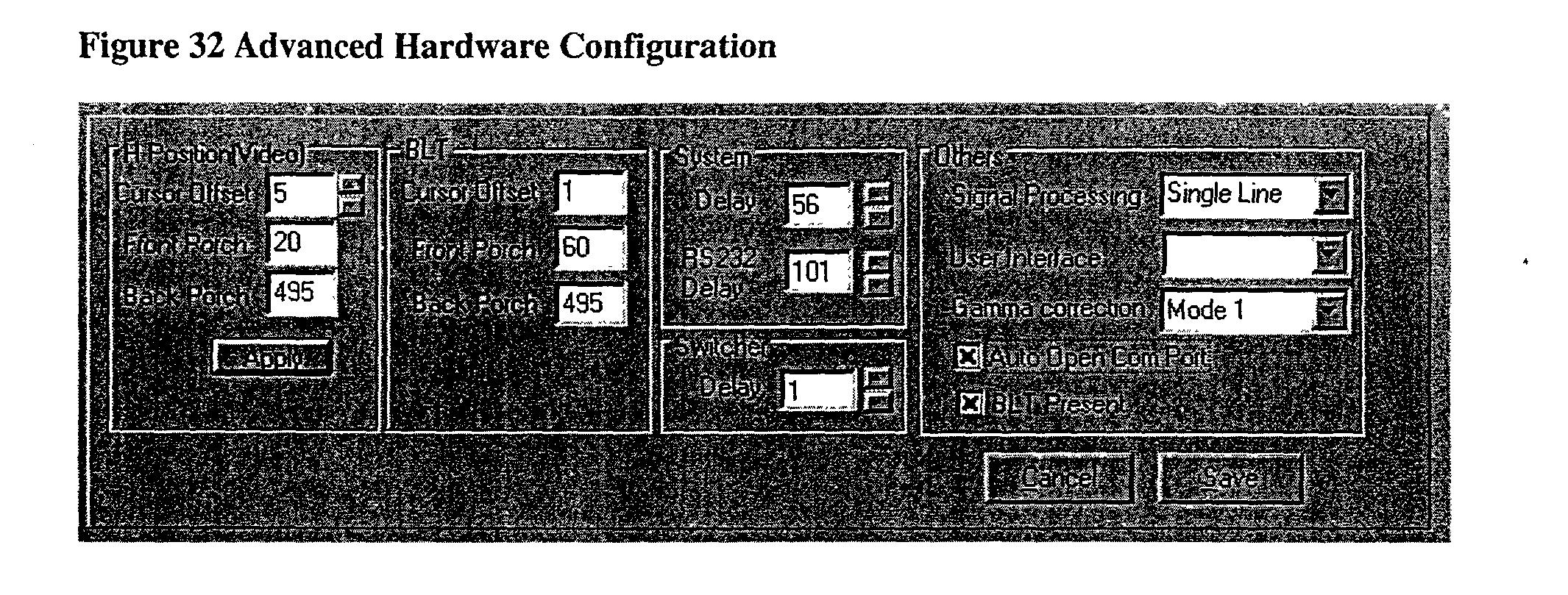 Figure US20030020763A1-20030130-P00035