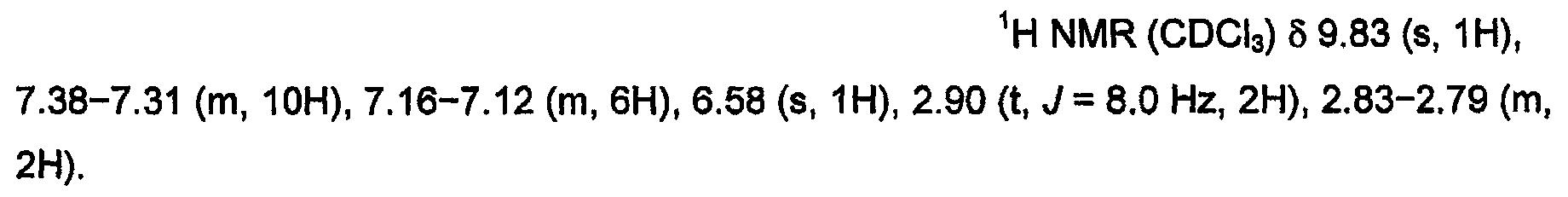 Figure 112013001840595-pat00122