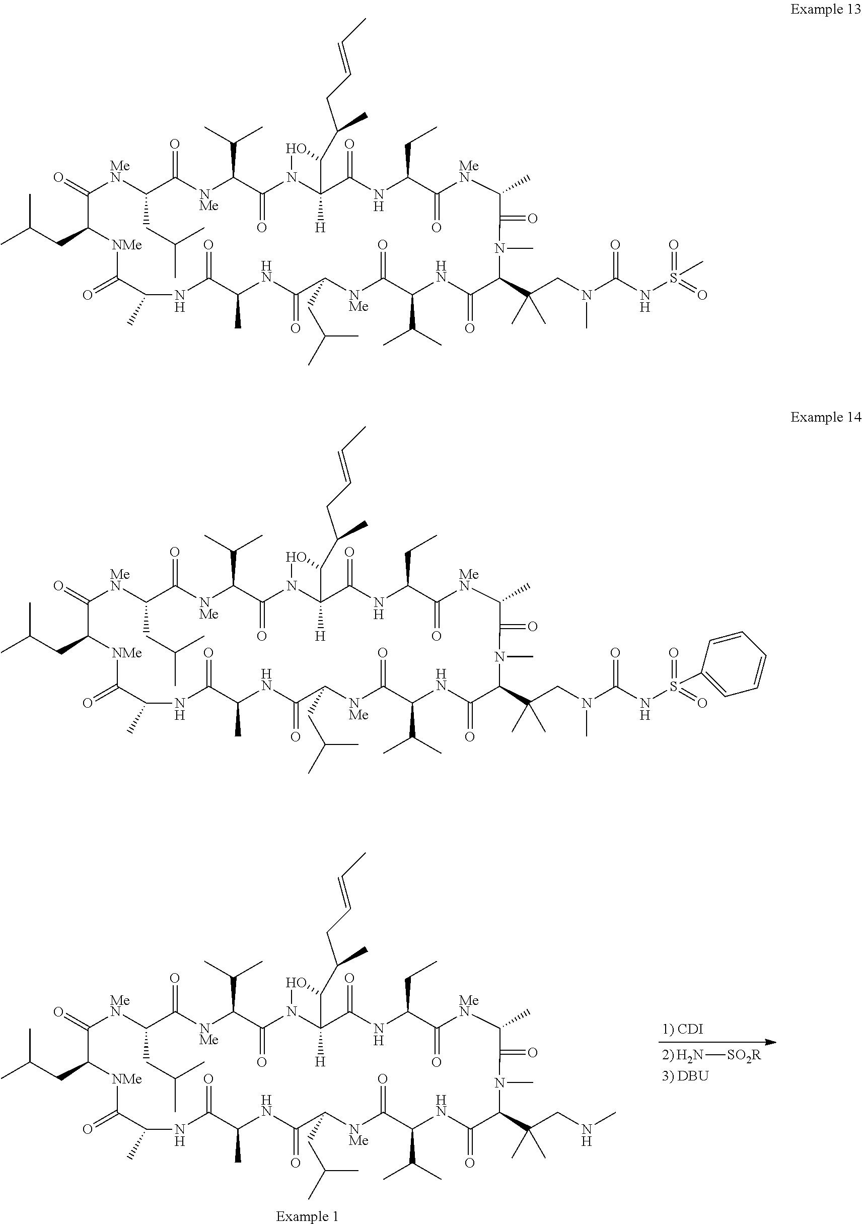 Figure US09669095-20170606-C00056