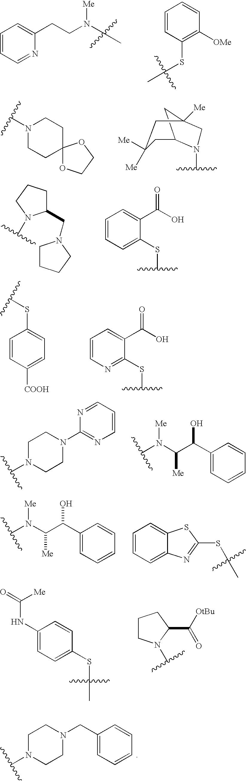 Figure US20040072849A1-20040415-C00147