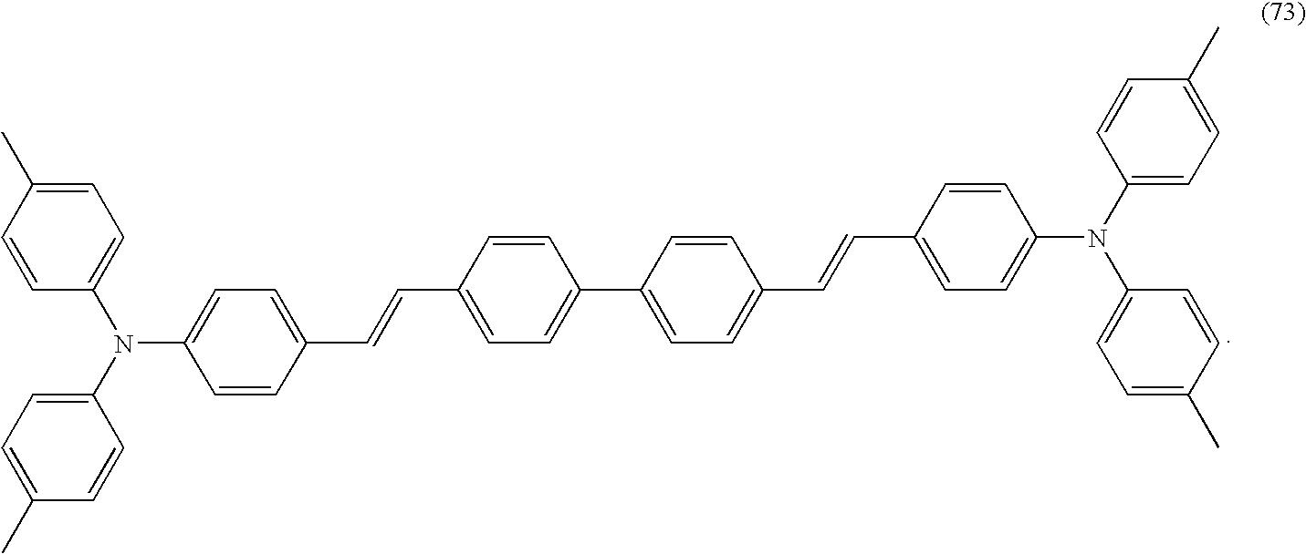 Figure US07875367-20110125-C00099