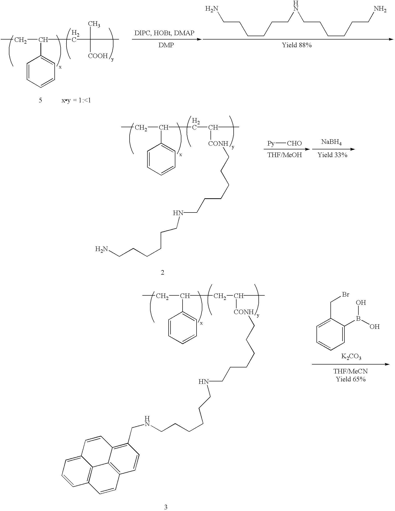 Figure US20030092008A1-20030515-C00001