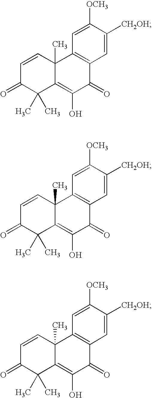Figure US07217844-20070515-C00030
