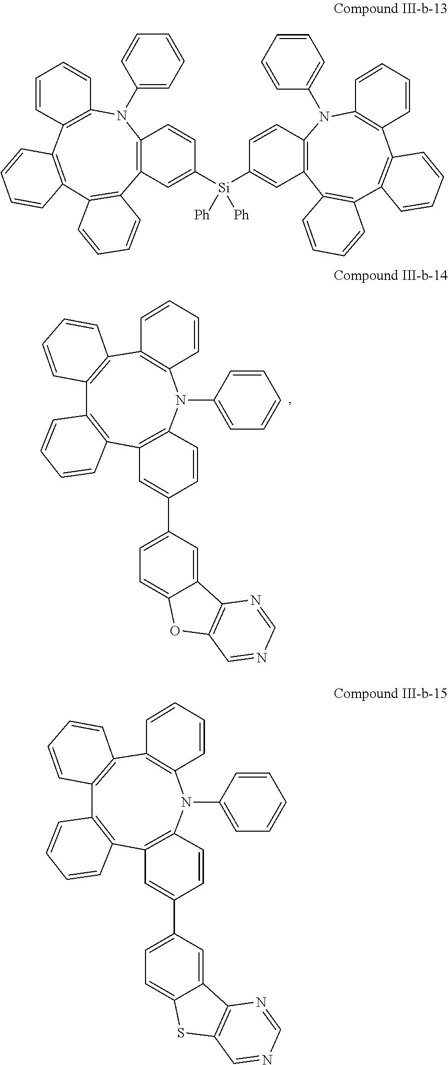 Figure US09978956-20180522-C00018
