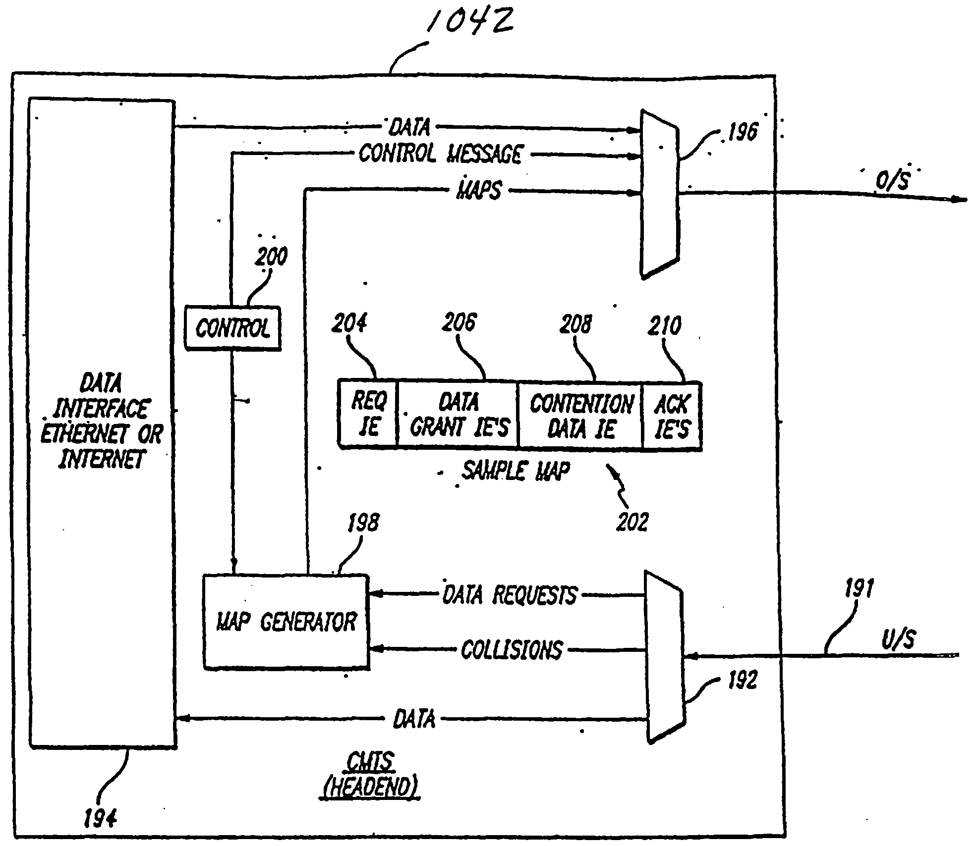 Wo2001019005a1 System And Method For The Synchronization Keyboard Hp Mini 210 1000 1014 1100 1008 1050 1002 2000 2100 Series Figure Imgf000067 0001