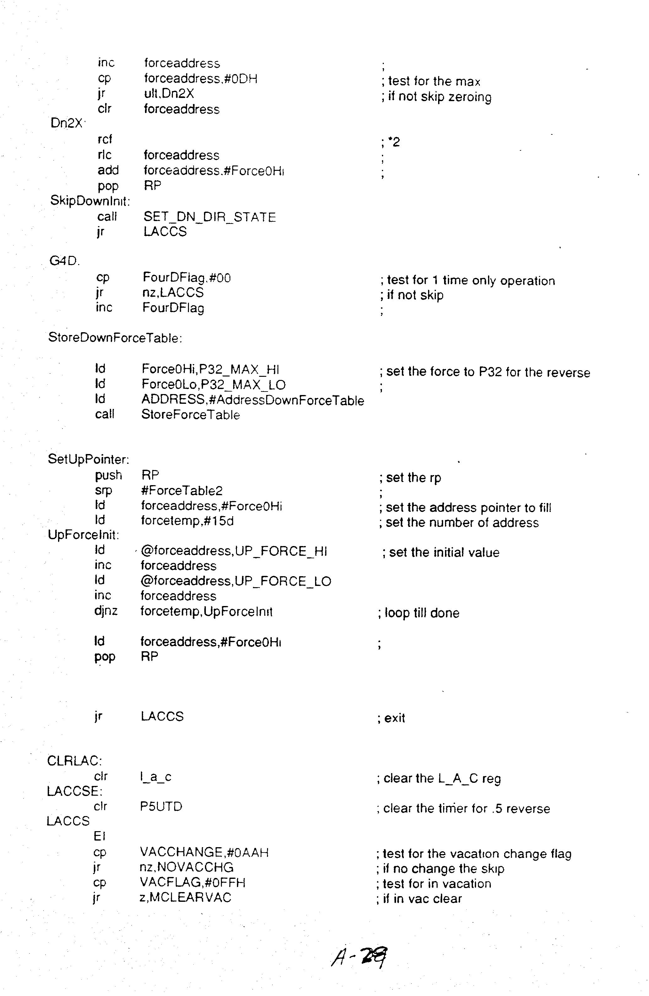 Figure US20030025470A1-20030206-P00029
