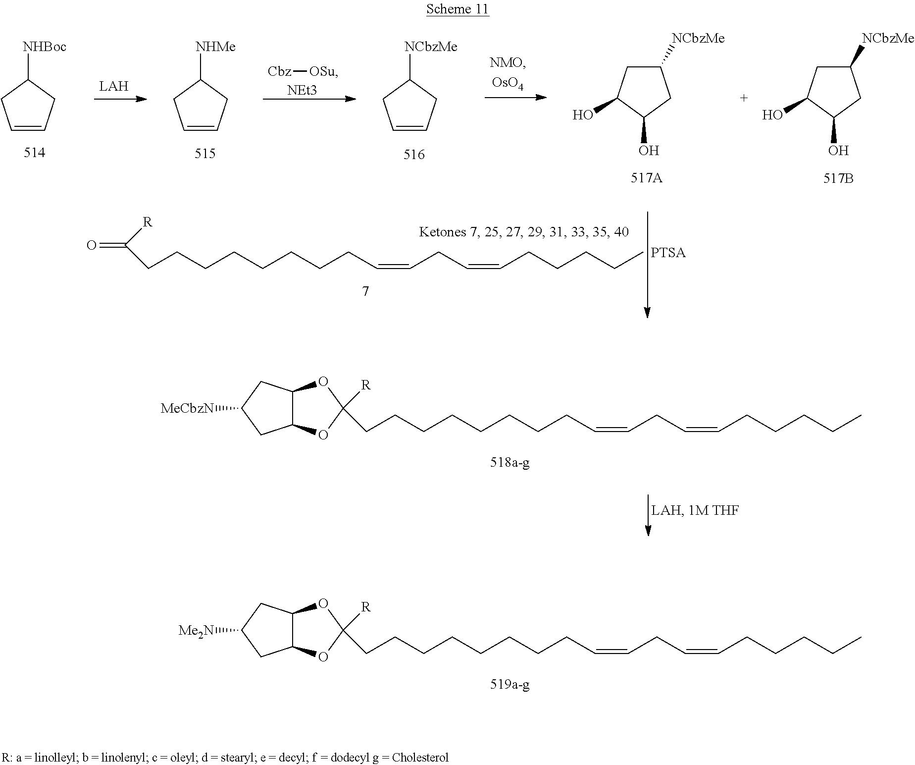 Figure US20160213785A1-20160728-C00353