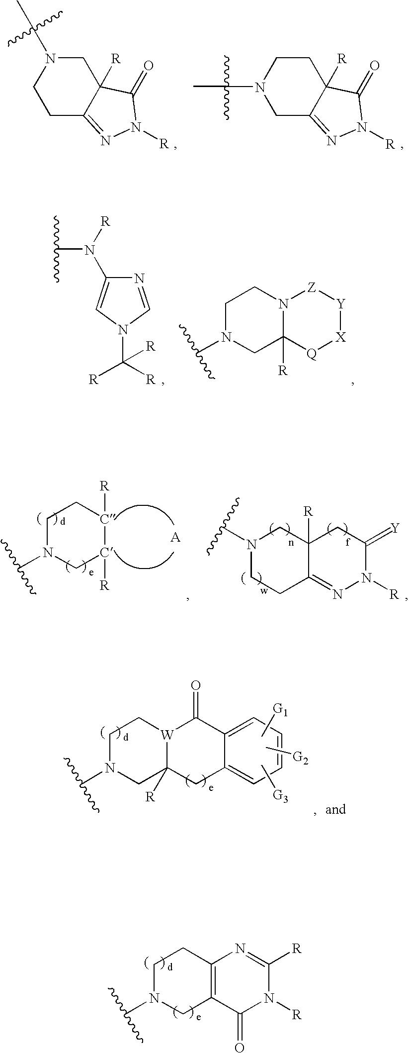 Figure US07067525-20060627-C00011