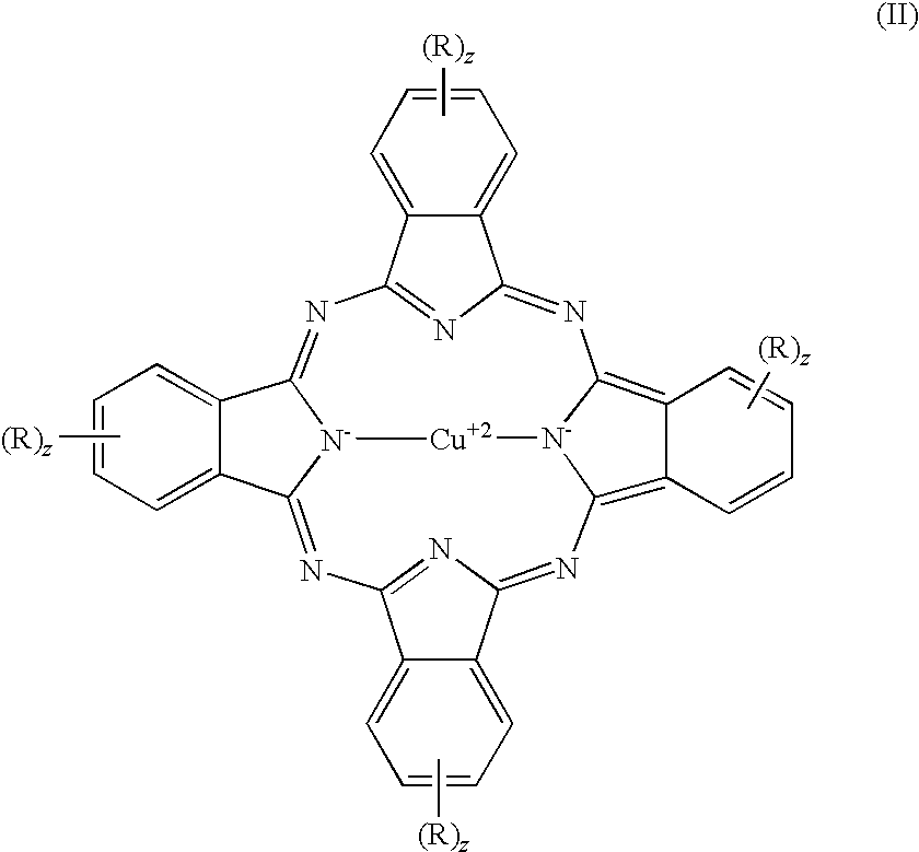 Figure US08277697-20121002-C00002