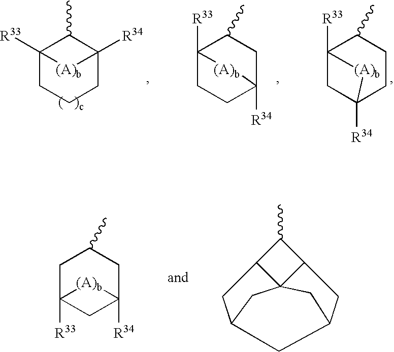 Figure US20060229361A1-20061012-C00007