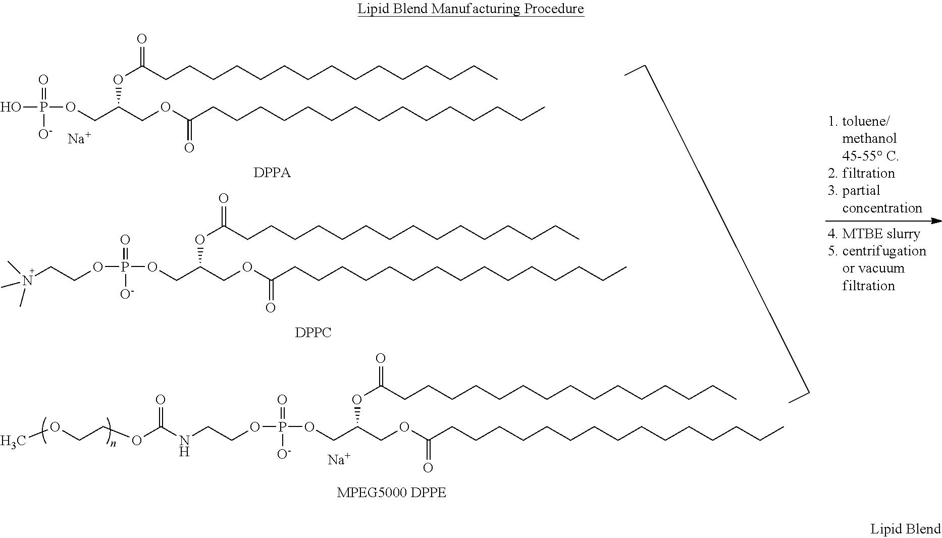 Figure US08685441-20140401-C00001