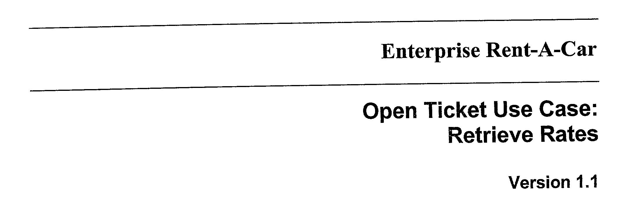 Figure US20030125992A1-20030703-P01887