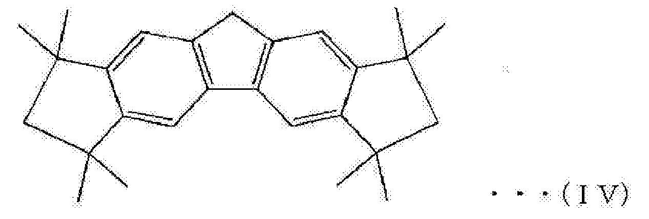 Figure 112015078102705-pct00008