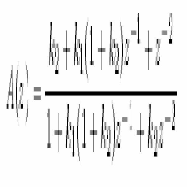 Figure 112009039203011-pct00060