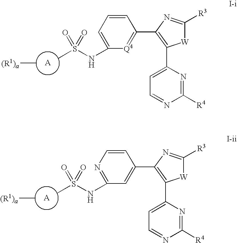 Figure US07994185-20110809-C00026