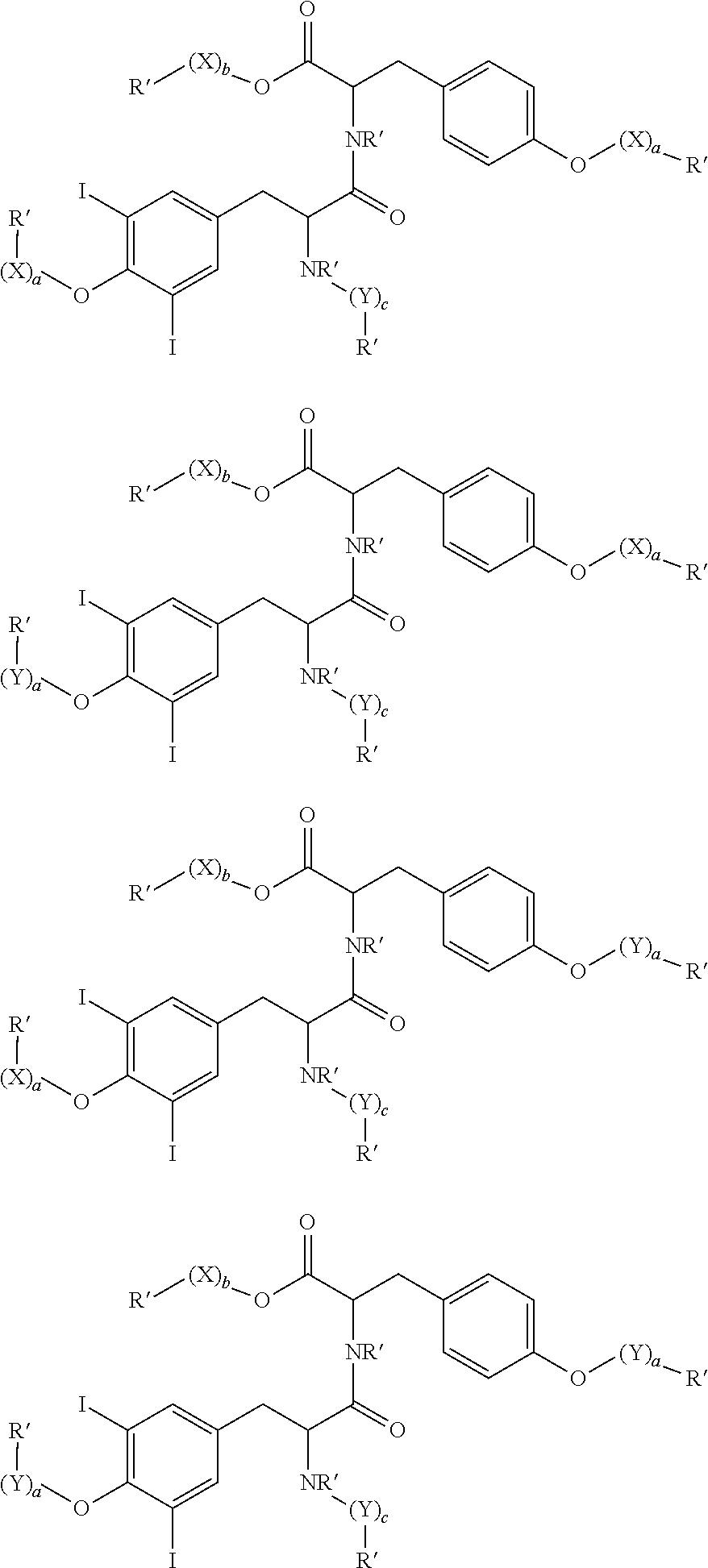 Figure US08436201-20130507-C00055