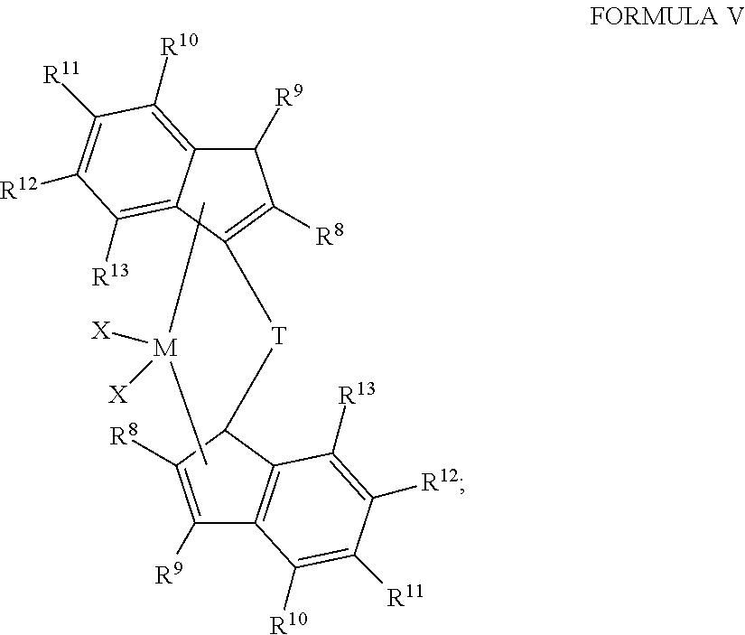 Figure US08841397-20140923-C00002
