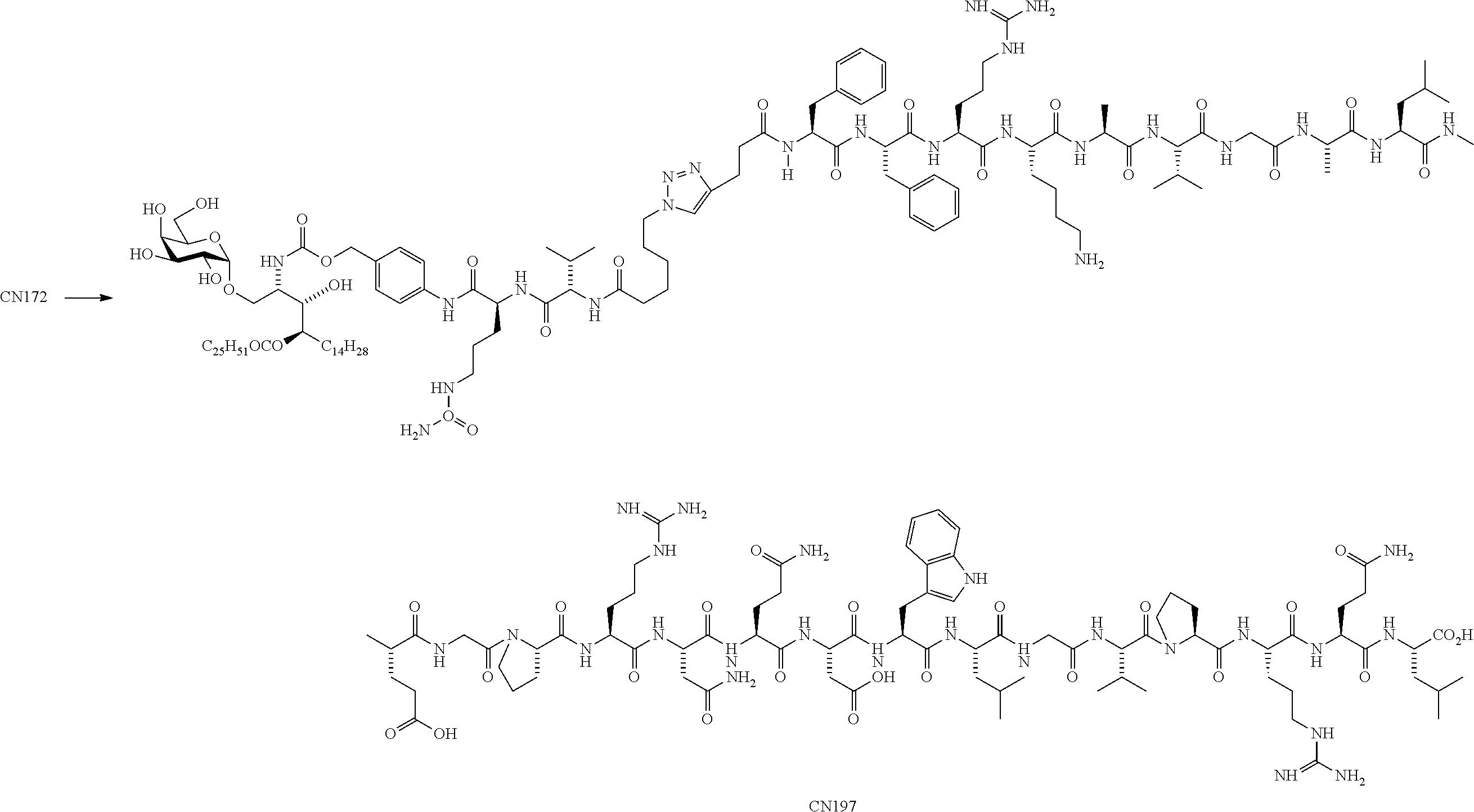 Figure US09764037-20170919-C00129