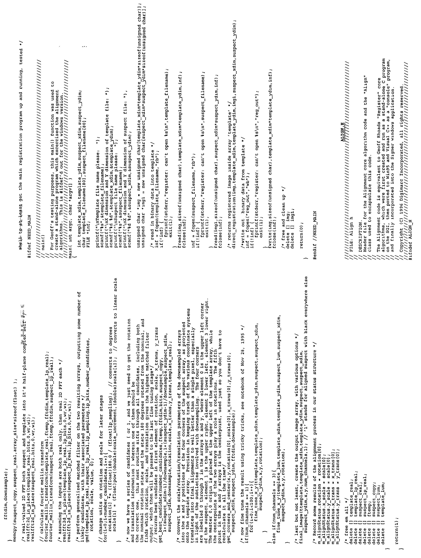 Figure US20020118831A1-20020829-P00095