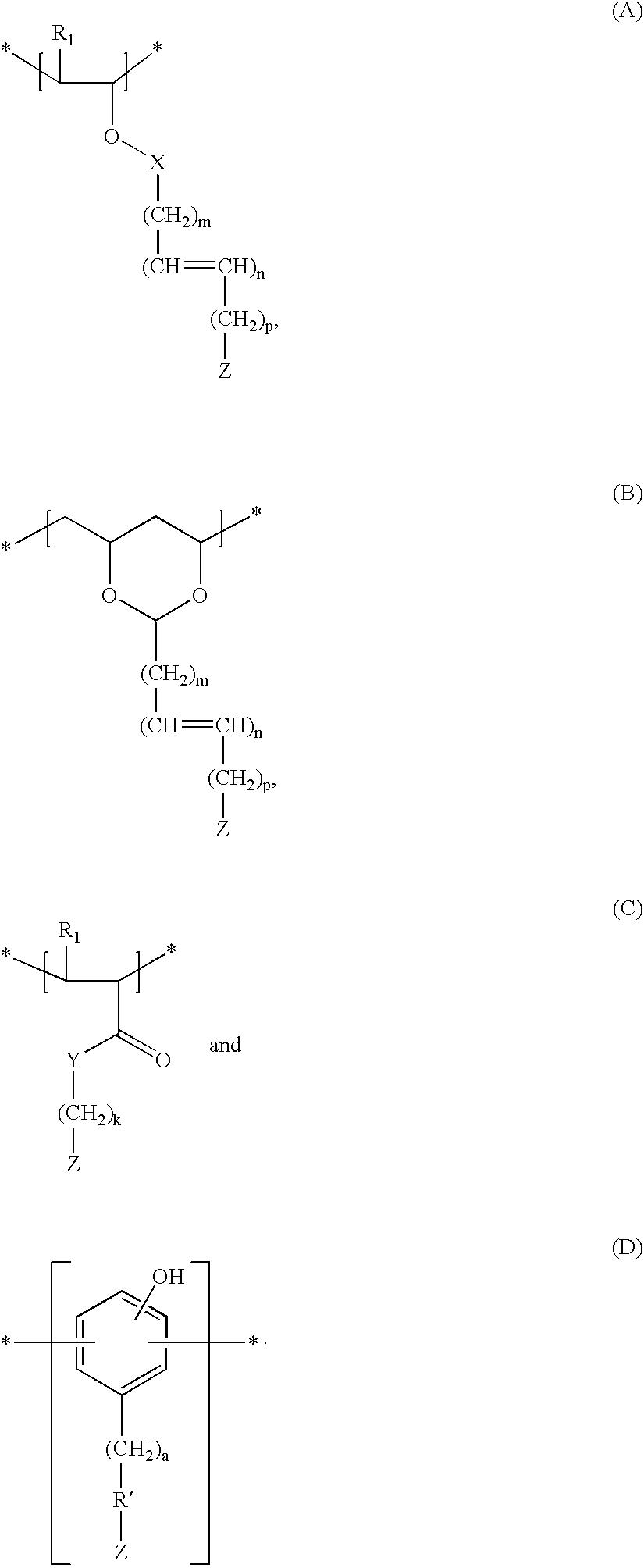 Figure US07705075-20100427-C00017