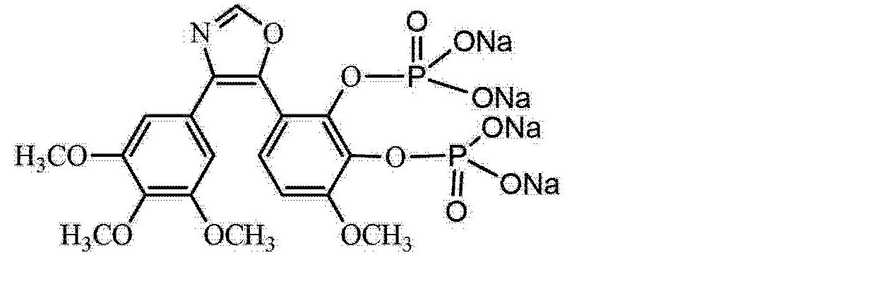 Figure CN102863472AD00072