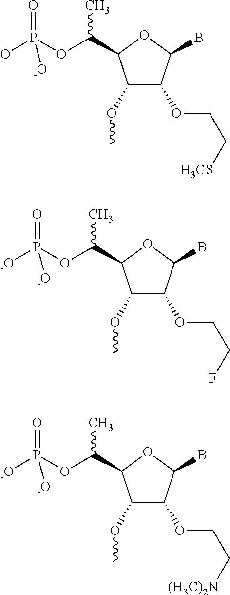 Figure US08987435-20150324-C00039