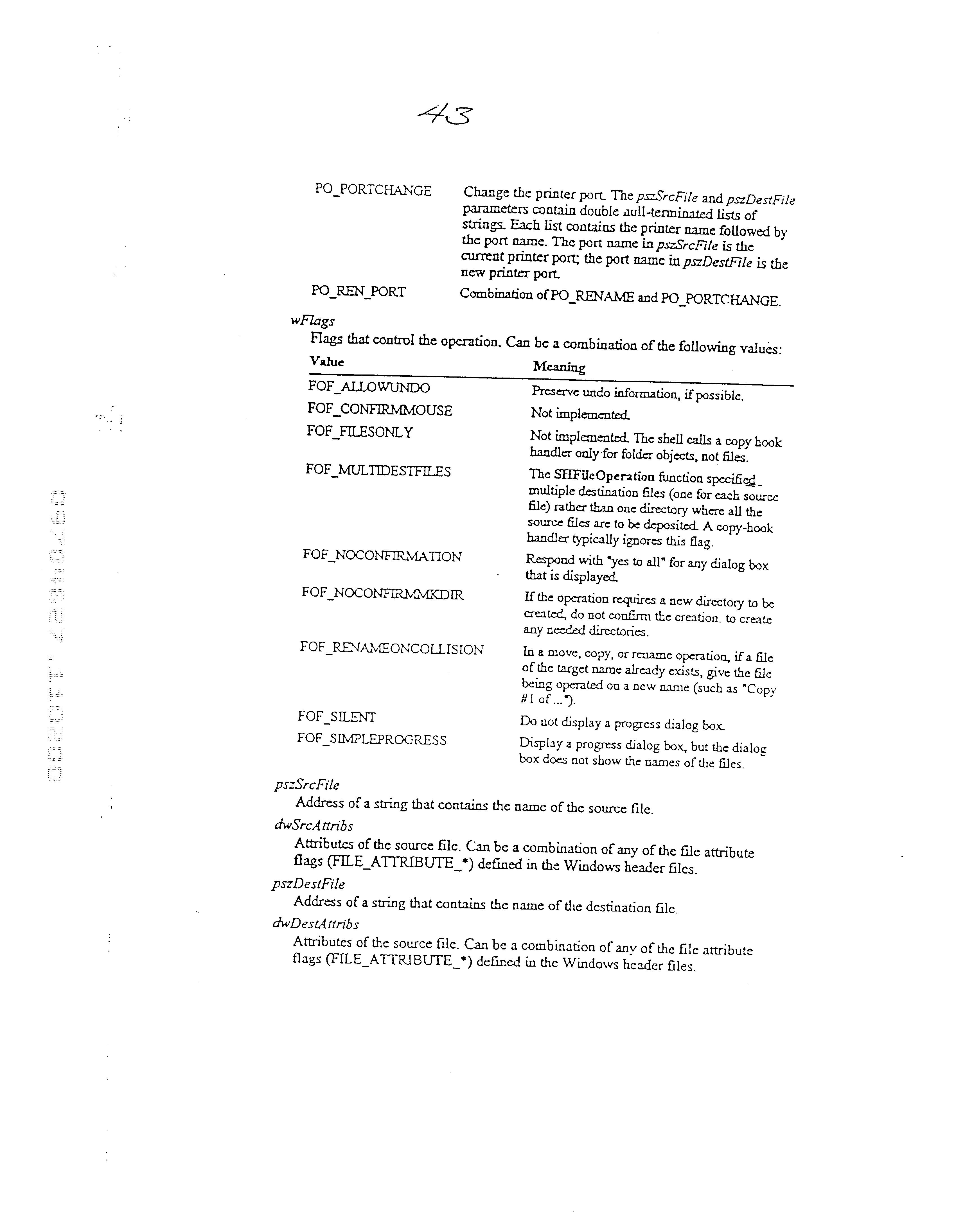 Figure US06437810-20020820-P00018