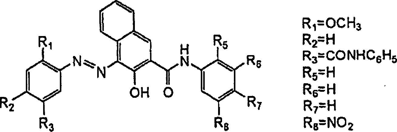 Figure 01850002
