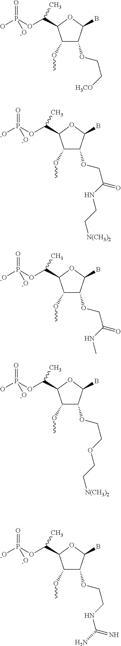 Figure US09738895-20170822-C00039
