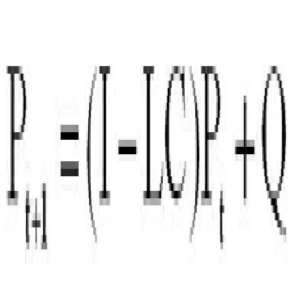 Figure 112007090774705-pat00011