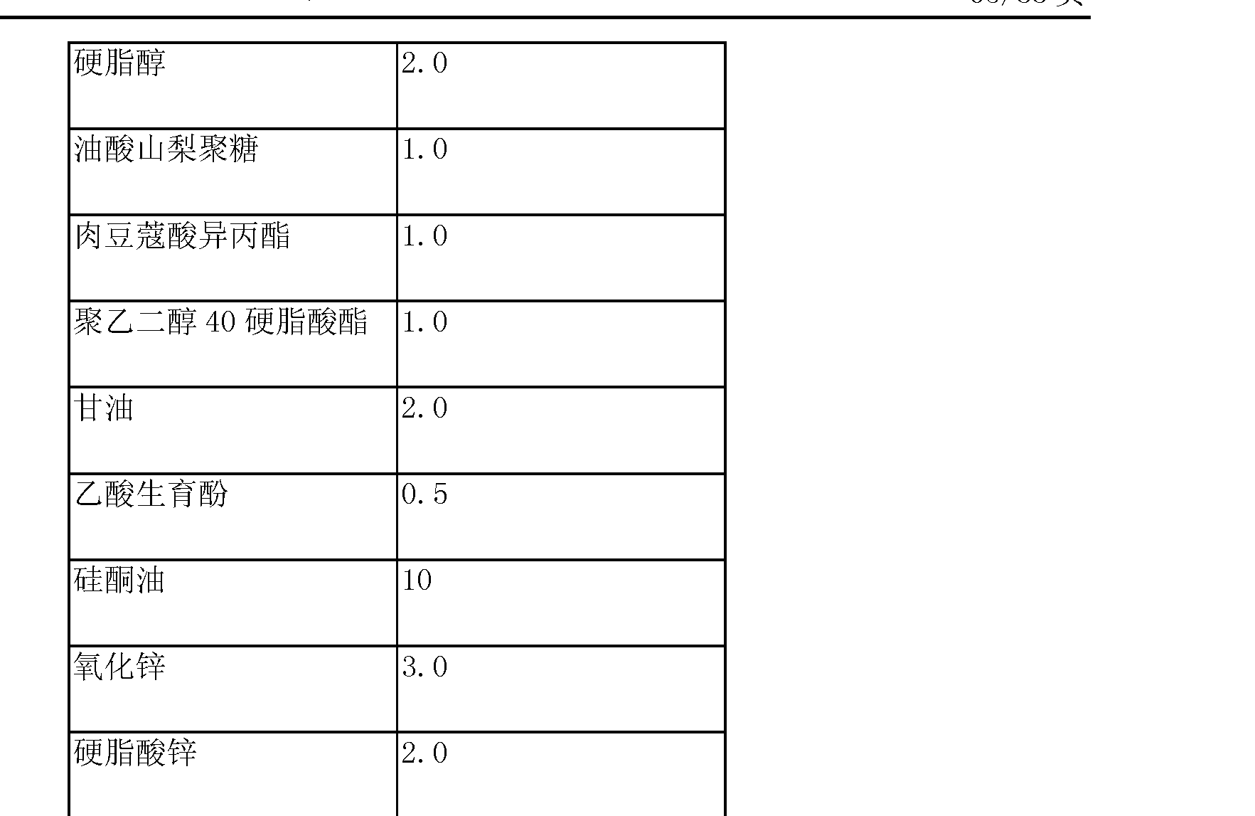 Figure CN101163455BD00701