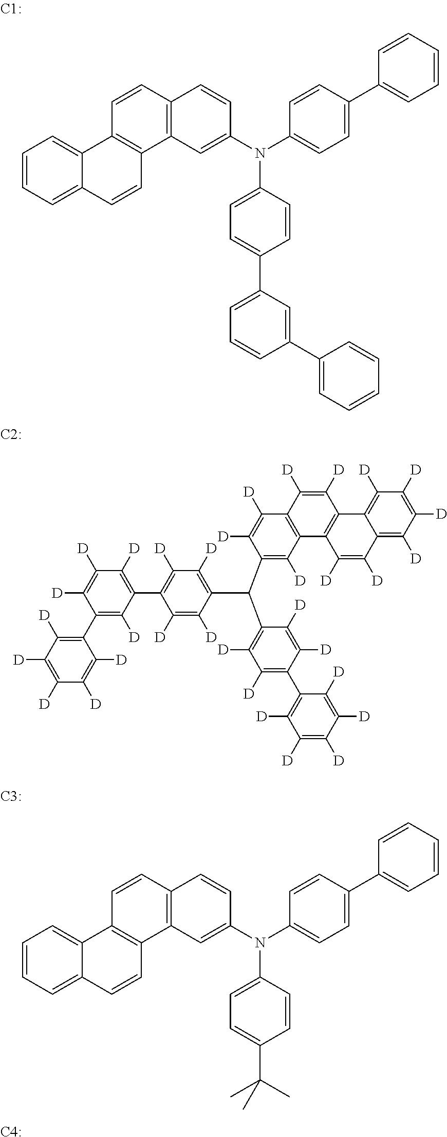 Figure US20110037381A1-20110217-C00009