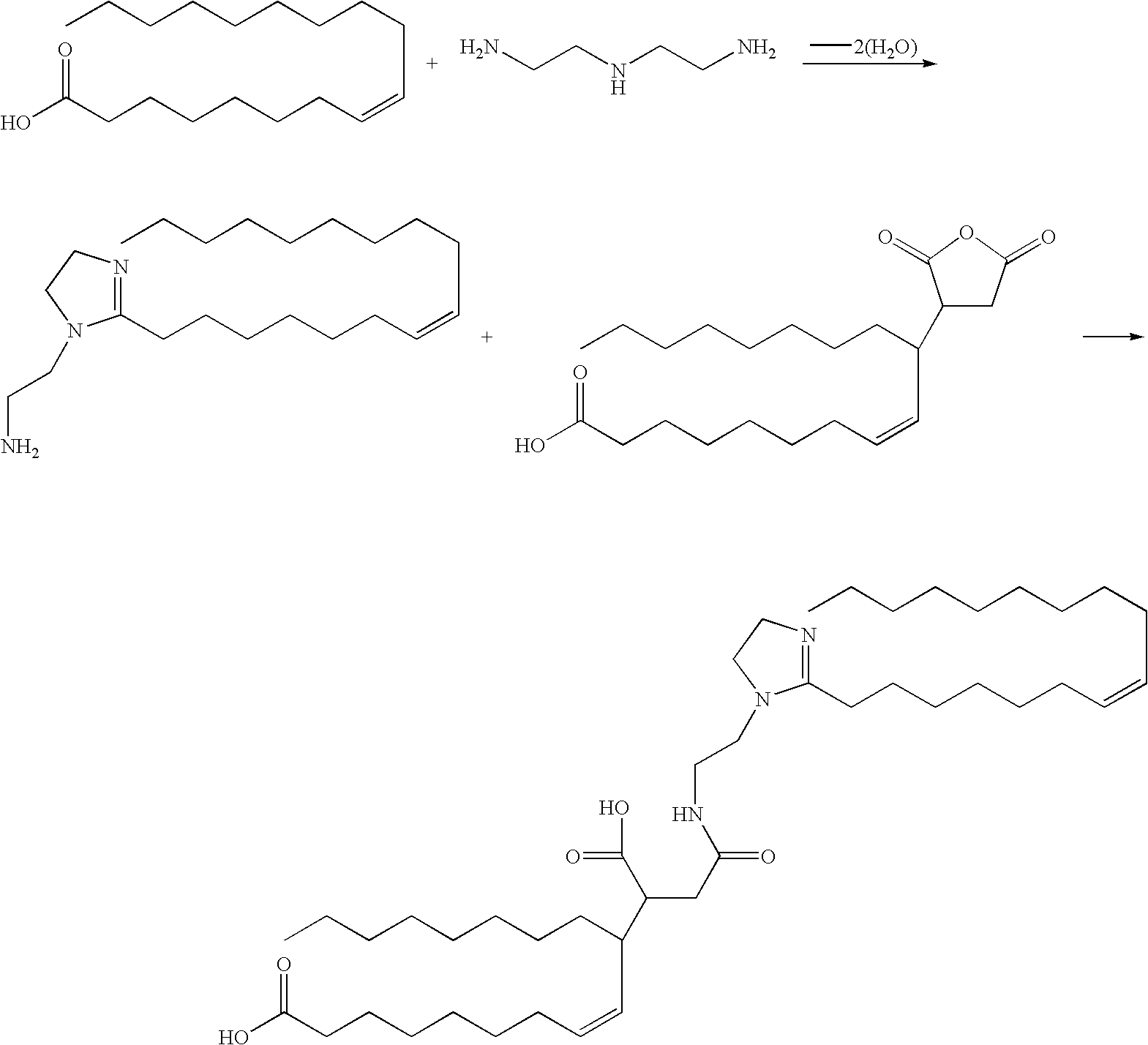 Figure US20090065736A1-20090312-C00006
