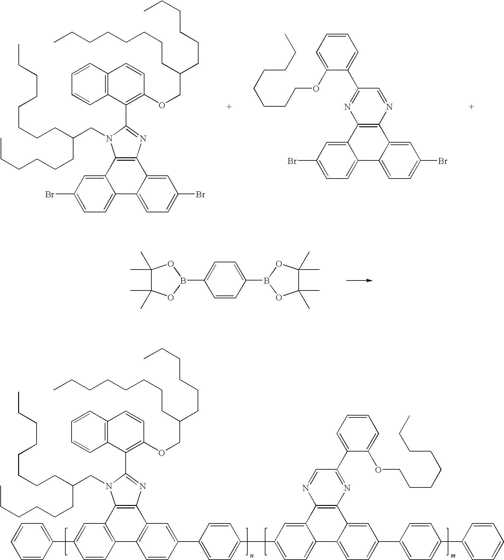 Figure US20090105447A1-20090423-C00236